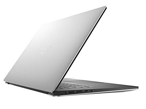 "Dell XPS 15 9570 8thGeneration Corei9,32GB RAM,1TB SSD,4GB 1050ti Graphics,Win10 Professional 15.6"" Touchscreen Image 4"