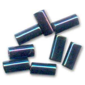 bugles-miyuki-3-mm-bgl1-452-metallic-dark-blue-iris-x10g