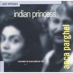 indian-princess-uk-import