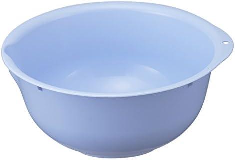 Aider boule bleue de type 25 (Japon d'importation d'importation d'importation / Le paquet et le Femmeuel sont crites en japonais) | Emballage élégant Et Robuste  4ecede