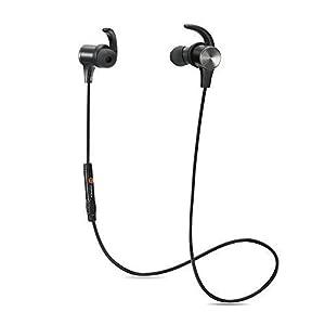 TaoTronics Bluetooth Kopfhörer für aktuell 29,99 Euro