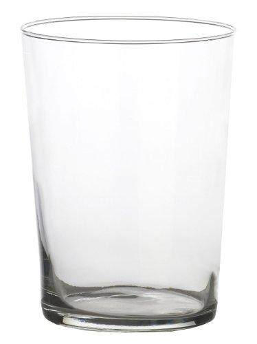 Hostelvia - Vasos sidra maxi 50 tensionado caja-12