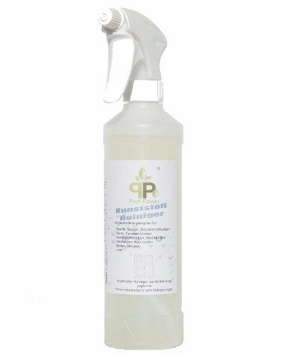 kunststoff-reiniger-profi-power-500-ml