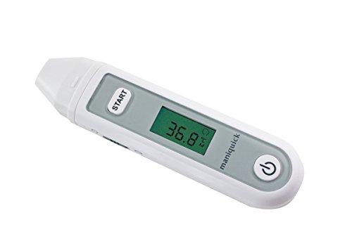 Maniquick Fieberthermometer