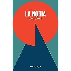 La Noria -- Premio Nadal 1951