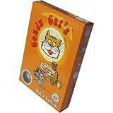 Conju-Cat's-:-sortez-vos-griffes-et-attrapez-la-souris-!