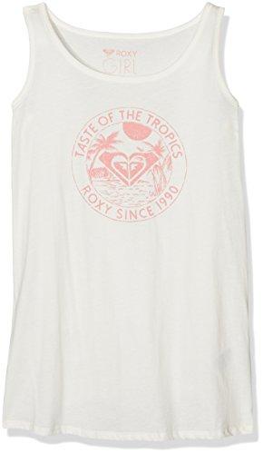 roxy-rainytaste-camiseta-para-nina-rainytaste-marshmellow-fr-16-ans-taille-fabricant-16-xxl