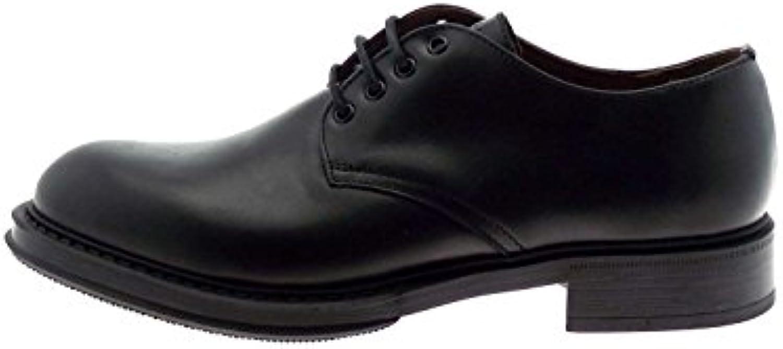 Frau 75m1 Hombre   Zapatos de moda en línea Obtenga el mejor descuento de venta caliente-Descuento más grande