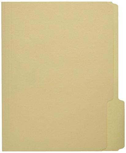 Esselte Pendaflex Hängemappen Datei Ordner 11-3/10,2cm X 9-7/40,6cm (ESS40518) (Pendaflex Brief)
