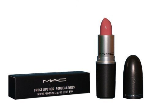 mac-lipstick-angel-soft-pink-frost-by-mac