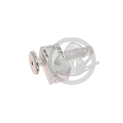 CANDY Pied Arriere reglable Lave Vaisselle, 91670150