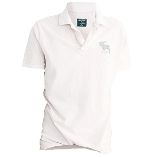 abercrombie-herren-garment-dye-slit-fit-big-icon-polo-poloshirt-polohemd-shirt-groesse-large-weiss-6