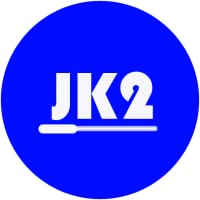 JK2-Touch
