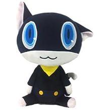 Persona 5 - Morgana [Plush Toys][Japanische Importspiele]