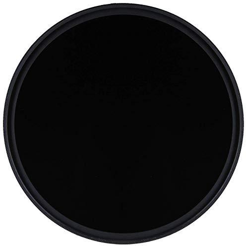 Oferta de Rollei Extremium Round Filter ND64 Stopper 77 mm - Filtro de densidad neutra con anillo de titanio de vidrio Gorilla con revestimiento especial - ND64 (6 paradas / 1,8)