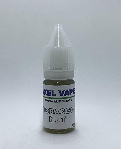 Aroma tobacco nut 10 ml