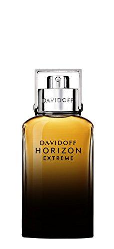 davidoff-horizon-extreme-eau-de-parfum-40-ml