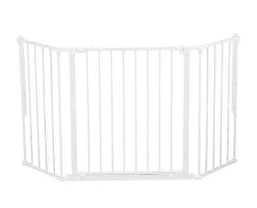 BabyDan Configurer Flex