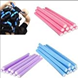 Generic Practical 5Pcs Hair Styling Tool...