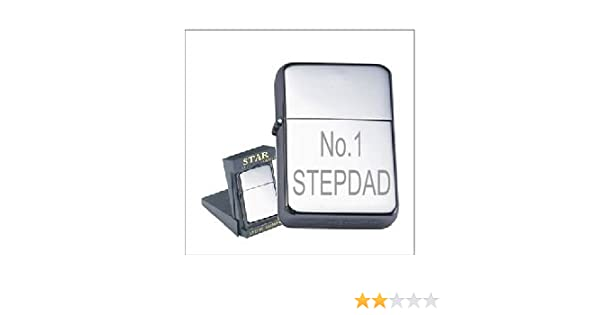 StepDad Gift Greatest Gifts For Birthday Best
