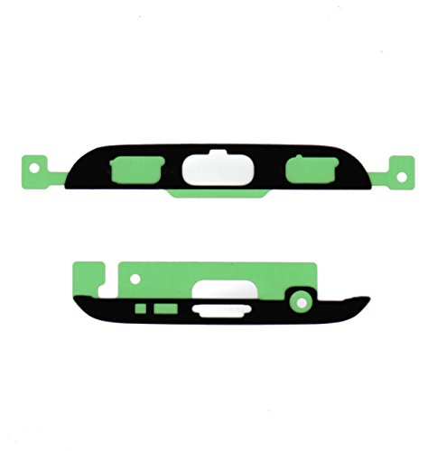 galaxy-s7-edge-ruban-adhesif-pour-ecran-lcd-display-unite-et-chassis-frame-pour-sm-g935f
