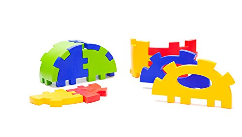 Learn-and-Play-33-to-65-x-33-cm-Minicube-Construction-Set-10-Piece