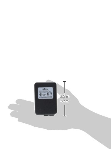 Oase biOrb Transformator
