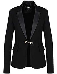 Giacche e cappotti  Abbigliamento  Giacche a61cd74a37f
