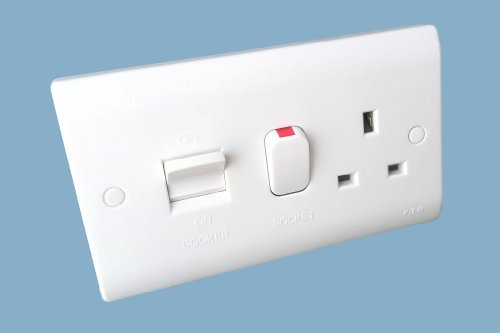 eaton-p425-premera-double-pole-cooker-control-unit-plastic-white-45-a