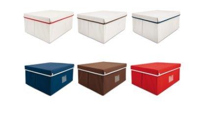 scatola-tnt-riassetto-cm-48x41x23