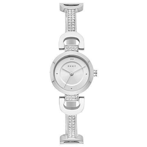 DKNY NY2751 Reloj de Damas