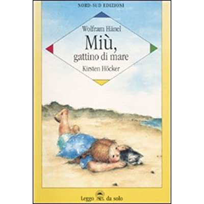 Pdf Miu Gattino Di Mare Download Smithraymund