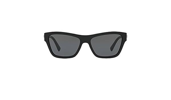 c4bb3ed3a134 VERSACE Women s 0VE4344 GB1 87 56 Sunglasses