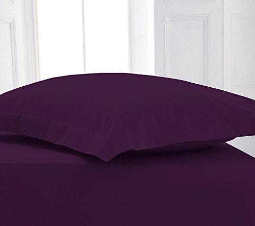 egyptian-cotton-200-thread-count-oxford-pillowcases-sleepbeyond-aubergine-pair-pack