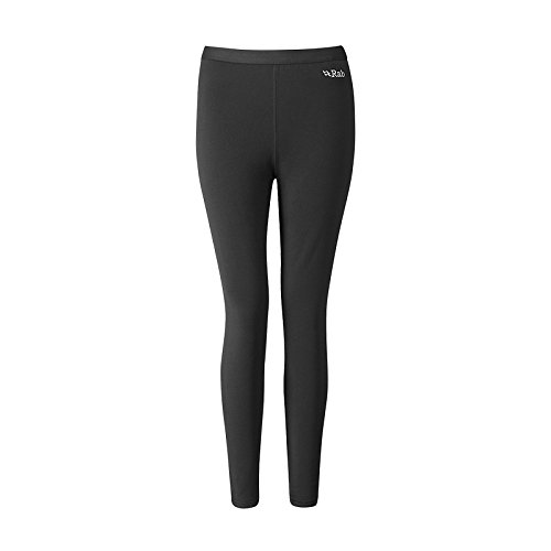 Used, Women's Powerstretch Pro Pants for sale  Delivered anywhere in UK