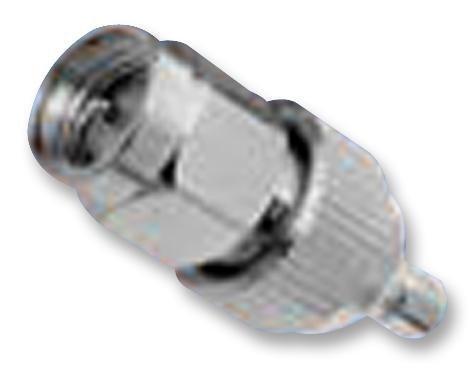 Connettori-RF/coassiale-Adattatore SMA SMB Jack 50ohm-242144