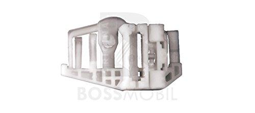 kit de reparaci/ón de elevalunas el/éctricos Delantero izquierdo Bossmobil Fabia