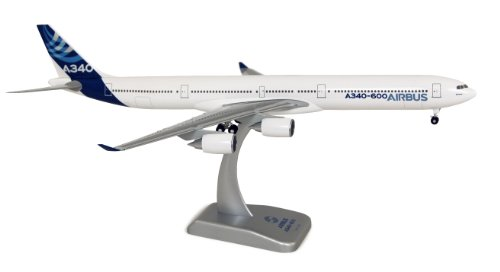 airbus-a340-600-house-colour-scale-1200