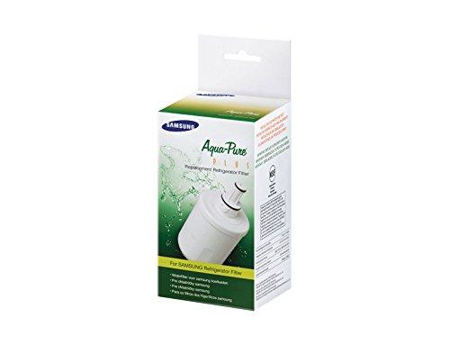 Filtro agua Samsung DA29-00003F/HAFIN1/EXP