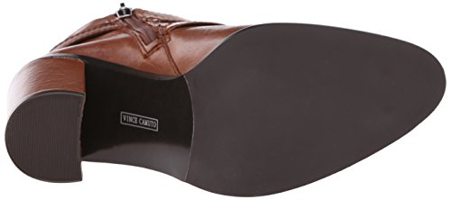 Vince Camuto - Gravell, - Donna Cognac
