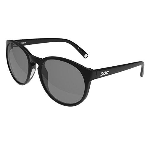 POC Sonnenbrille Know