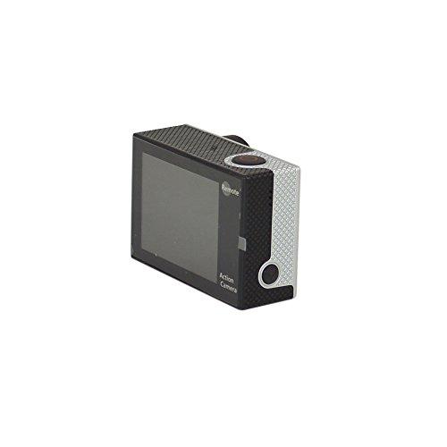 Cmara-de-accin-PNI-EVO-A2-PRO-4K-H8PRO-30-fps-con-control-remoto-incluido