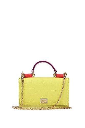 coque-cellulaire-dolcegabbana-femme-cuir-jaune-rouge-rose-et-or-bi0653b325089005-jaune-35x9x15-cm