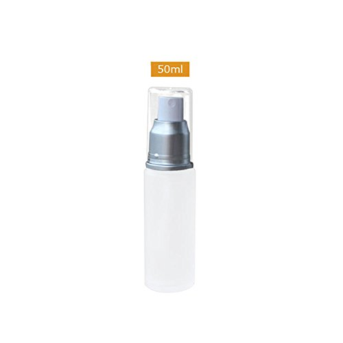 leere-frosted-glass-spray-flasche-zerstauber-wiederverwendung-travel-dispenser-50ml