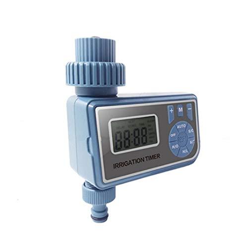 Programmatore Di Irrigazione 6 Zone System Ref Co1106 V 24