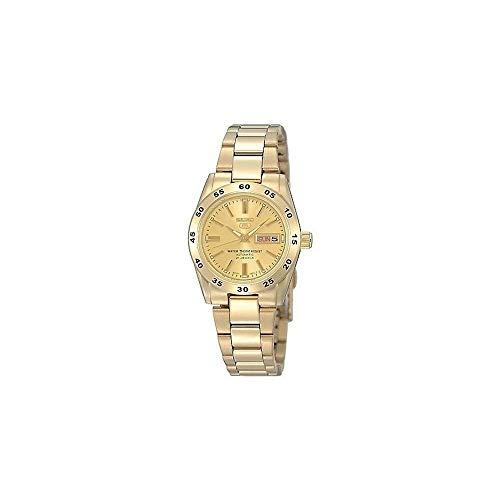 Seiko SYMG44K1 - Montre Bracelet pour Femme