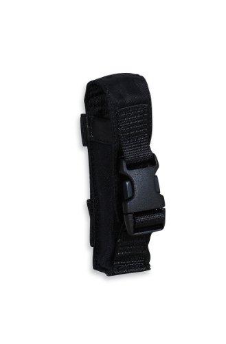 tasmanian-tiger-tasche-tool-pocket-black-10-x-4-x-15-7693