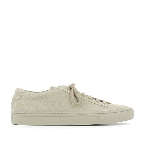 common-projects-homme-20080240-gris-suede-baskets