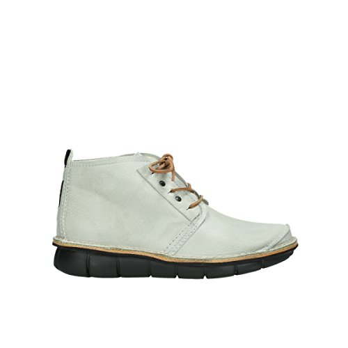 wolky-comfort-lace-up-boots-08386-iberia-312-offwhite-leather-43