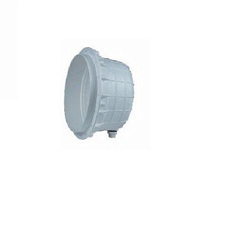 astral-nicchia-per-fari-standard-par-56-con-pressacavo-in-ottone-per-piastrelle-cemento